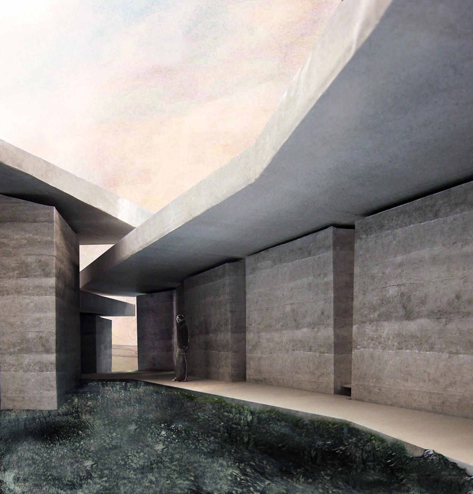 Alain De Botton On Living Architecture Assemble Papers