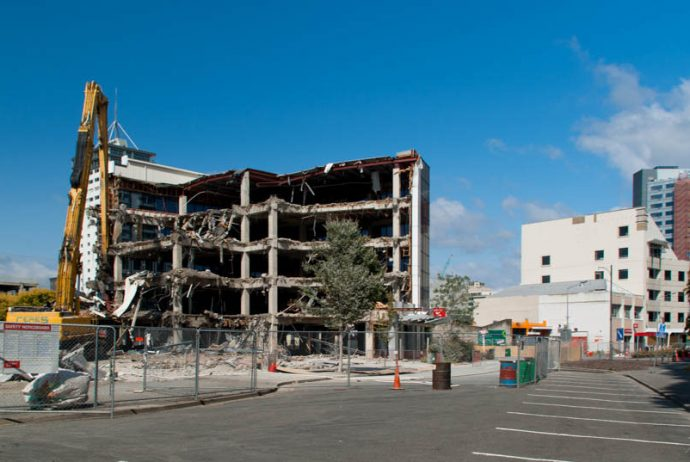 christchurch earthquake essays It was severely damaged by the christchurch earthquakes vero insurance new   dr jain's photo essay involves a high level of subjective.