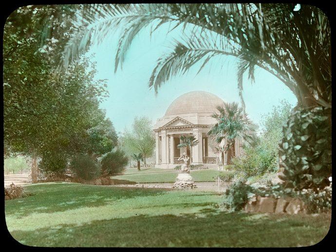 Queen-Victoria-Gardens