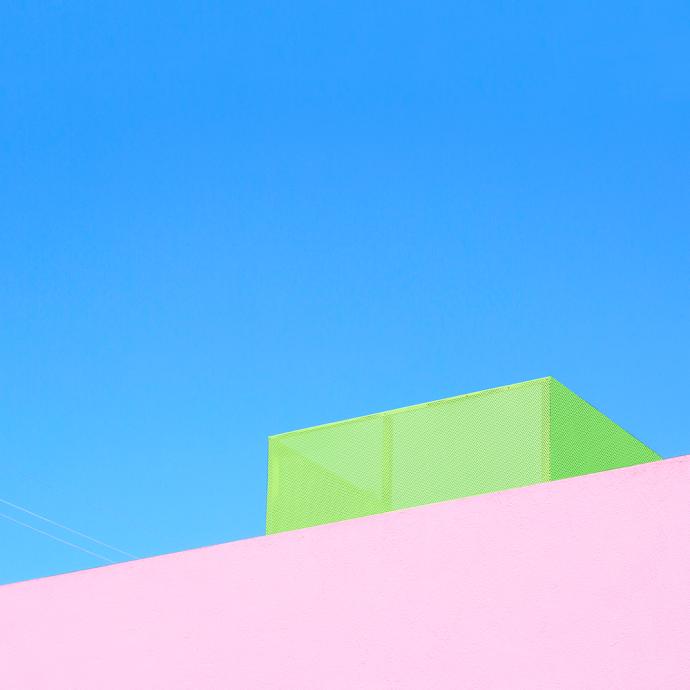 27.-Pink-Blue-Green_final