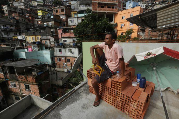 Ricardo_Rocinha