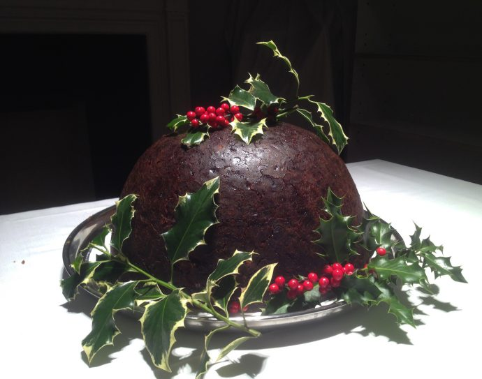 empire-remains-christmas-pudding_Cooking-Sections-3