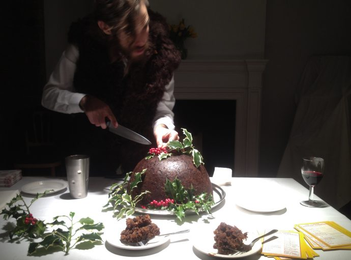 empire-remains-christmas-pudding_Cooking-Sections-4