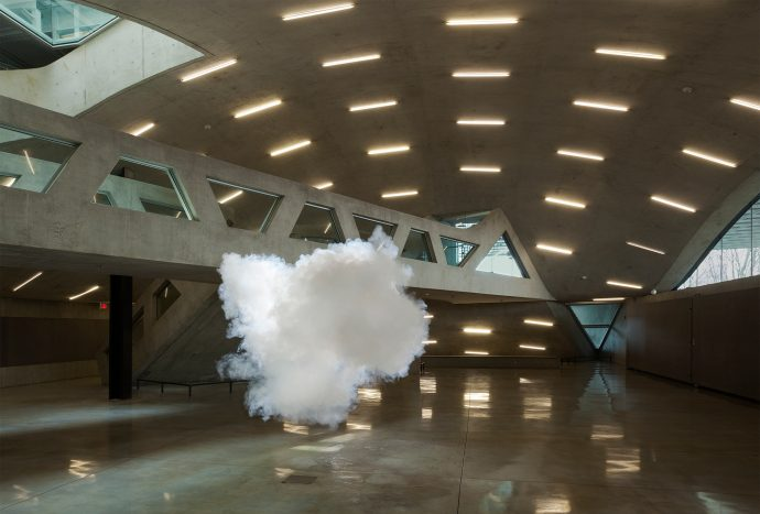 Berndnaut-Smilde,-Nimbus-Milsteinhall,-2014,--Courtesy-the-artist-and-Ronchini-Gallery_WEB