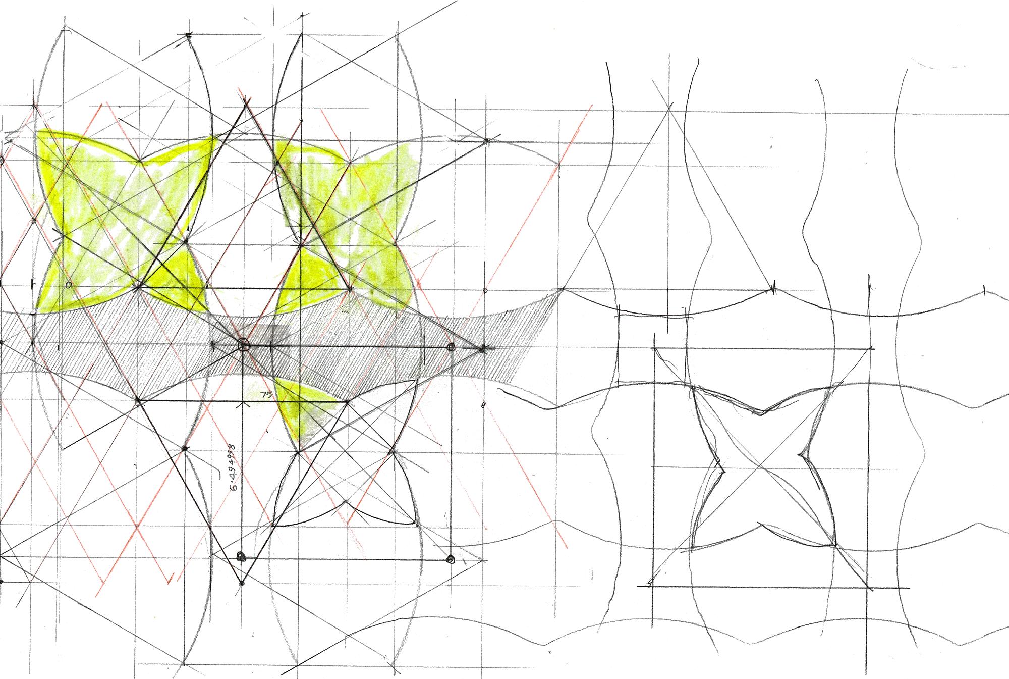 exhi040773_transparent