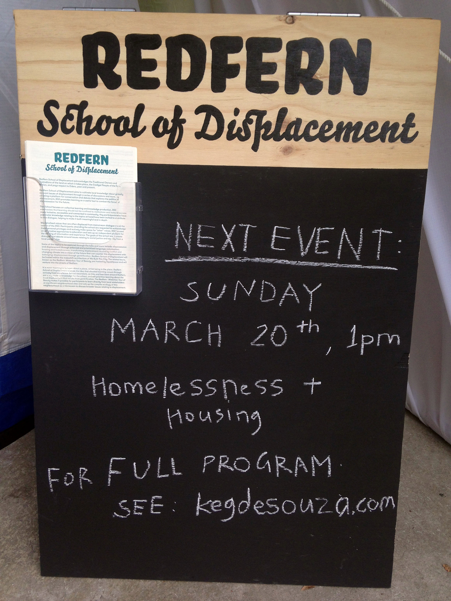 redfern-school-of-displacement_signboard_web