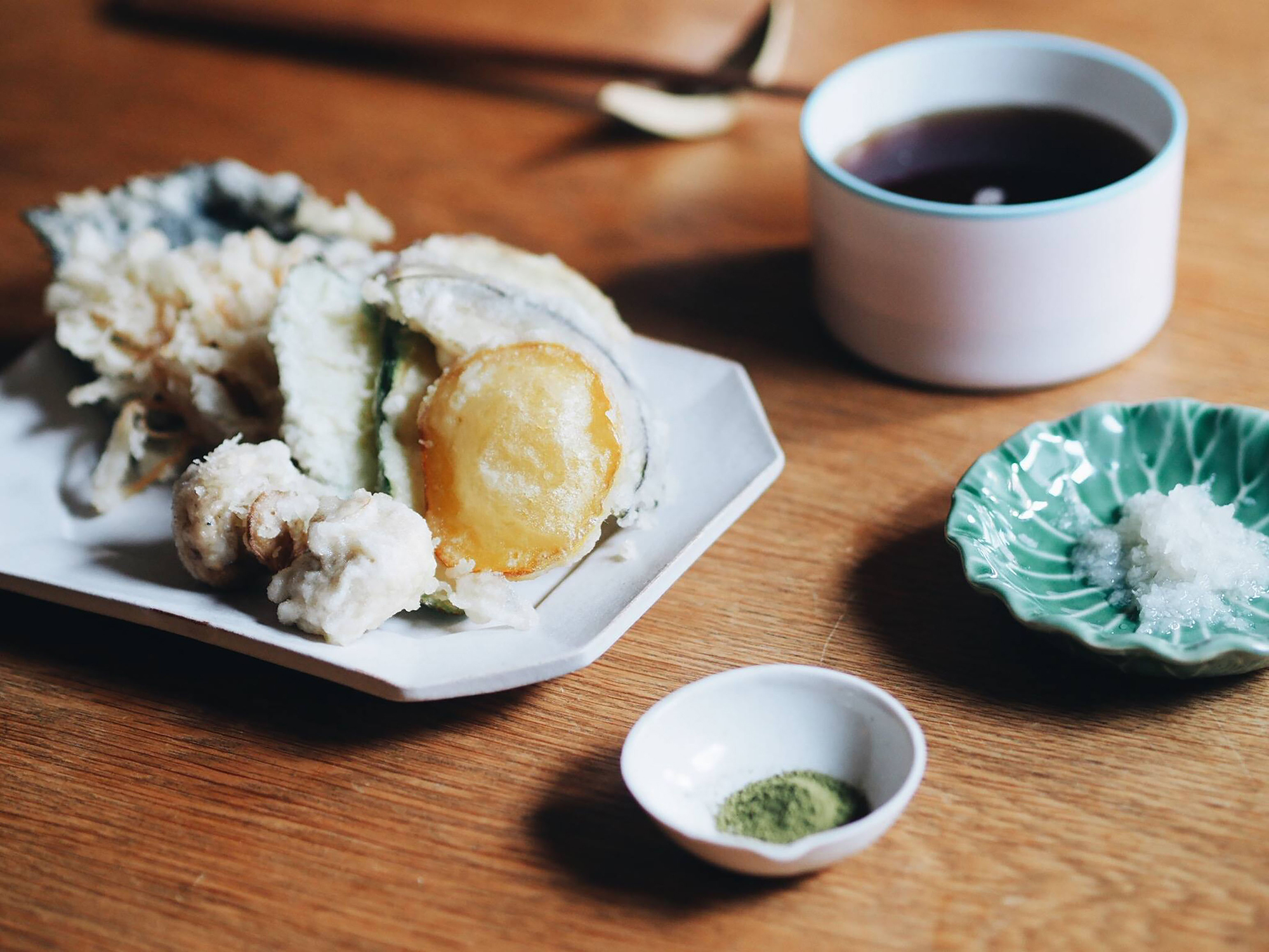 tempura-3_2000x1500