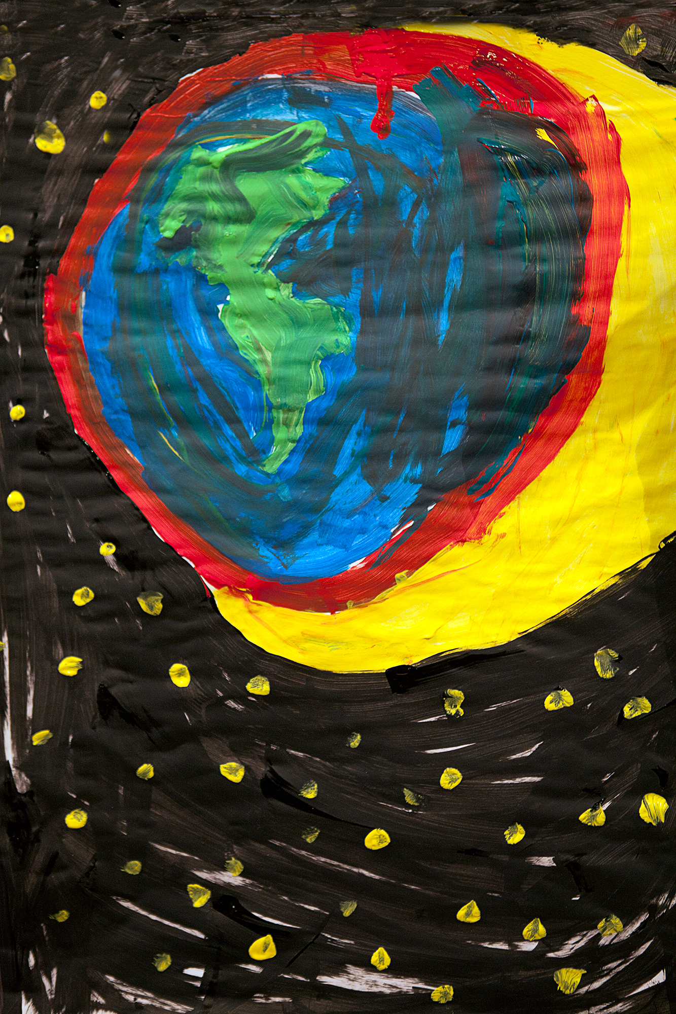 natal_future-perfect_kids-drawing-of-the-earth-hurtling-through-space_2000px